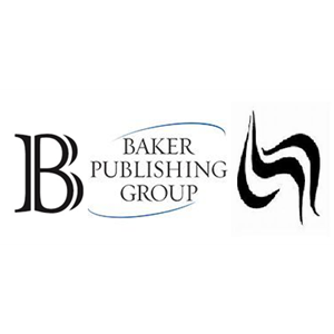 Baker Publishing Group