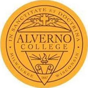Photo of Alverno College