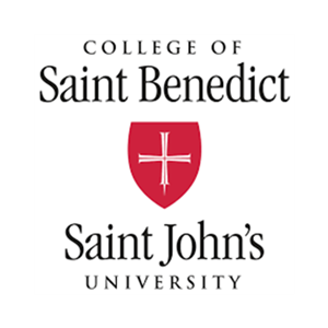 Photo of College of Saint Benedict & Saint John's University