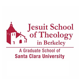 Photo of Jesuit School of Theology of Santa Clara University