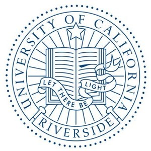Photo of University of California, Riverside