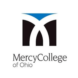 Photo of Mercy College of Ohio