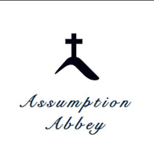 Assumption Abbey MO