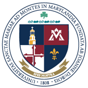 Mount St. Mary's University & Seminary