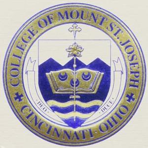 Photo of College of Mount St. Joseph