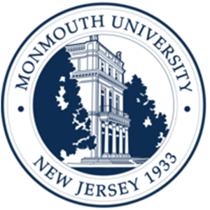 Photo of Monmouth University