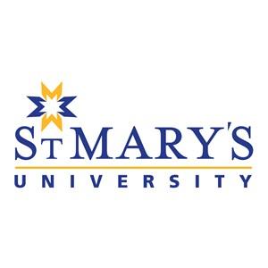 St. Mary's University, Calgary