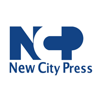 New City Press