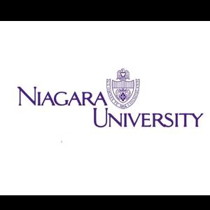Photo of Niagara University