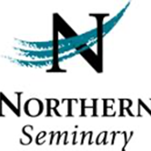 Northern Seminary