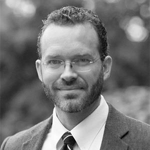 Joshua A. Noble