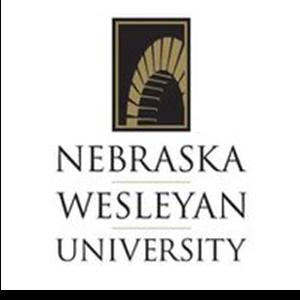 Photo of Nebraska Wesleyan University