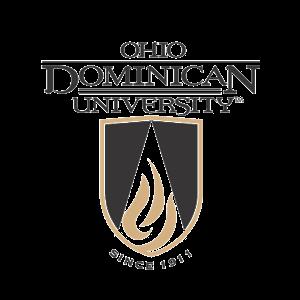 Ohio Dominican University