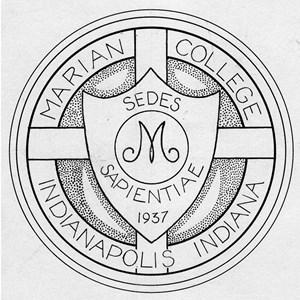 Photo of Marian University Indianapolis