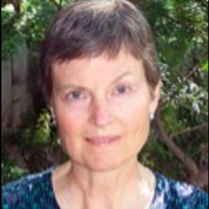Carolyn Osiek, R.S.C.J.