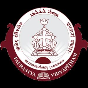 Pontifical Oriental Institute of Religious Studies