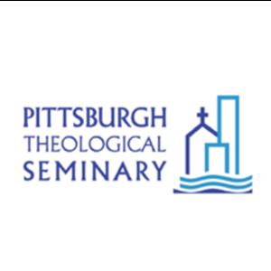 Pittsburgh Theological Seminary