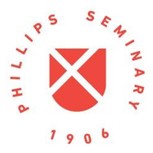 Photo of Phillips Theological Seminary