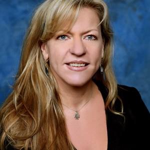 Sherri L. Brown