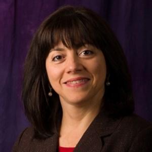 Martha Milagros Acosta Valle