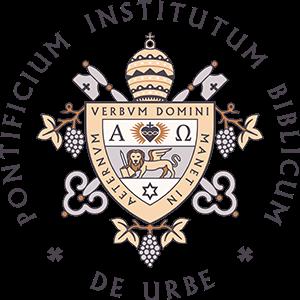 Pontifical Biblical Institute