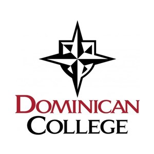 Dominican College NY