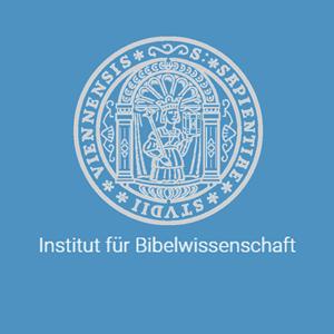 Institut für Bibelwissenschaft
