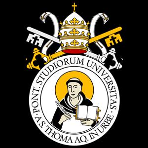 The Pontifical University of Saint Thomas Aquinas