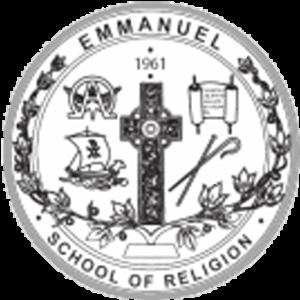 Photo of Emmanuel Christian Seminary
