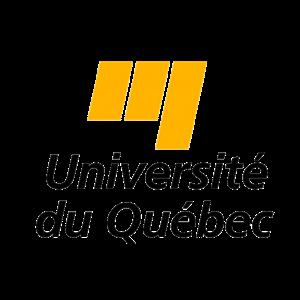 University of Quebec