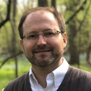 Bradley C. Gregory