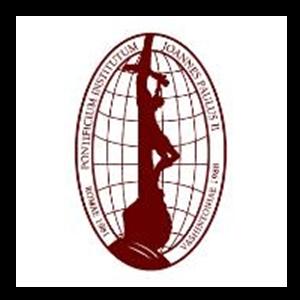 John Paul II Institute