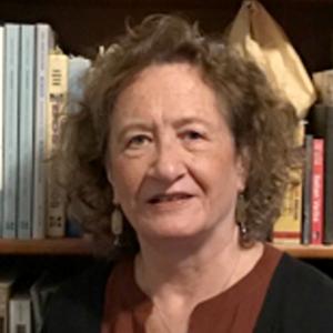 Gina Hens-Piazza