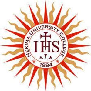 Hekima University College