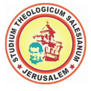 Salesian Pontifical University, Jerusalem Campus