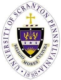 Photo of University of Scranton