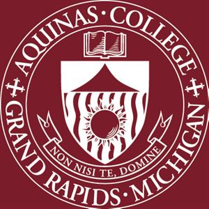 Photo of Aquinas College - Michigan