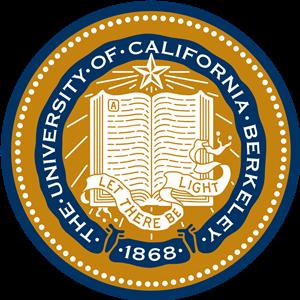 Photo of University of California, Berkeley