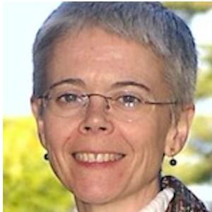 Sheila E. McGinn
