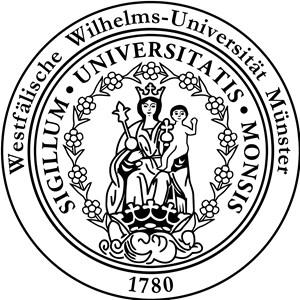 Photo of University of Muenster