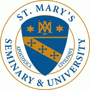 Saint Mary's Seminary & University