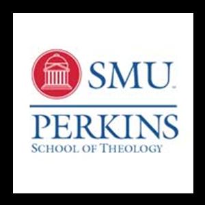 Perkins School of Theology, SMU
