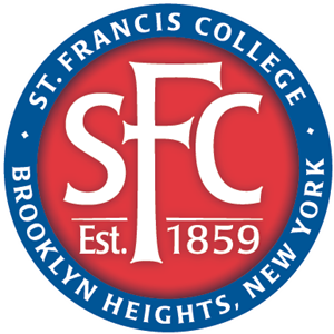 Photo of St. Francis College of Brooklyn