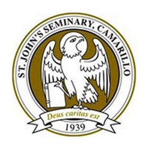 St. John's Seminary Camarillo