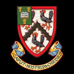 St. Thomas More College