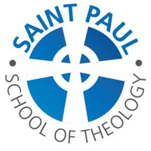 Photo of Saint Paul School of Theology