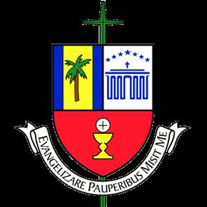 St. Vincent de Paul Regional Seminary
