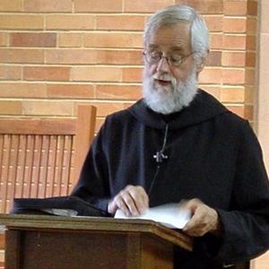 Eugene M. Hensell