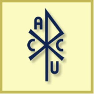Association of Catholic Colleges and Universities