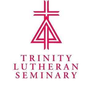 Photo of Trinity Lutheran Seminary